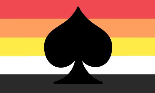 :lithroace_flag: