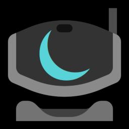 :ms_robot_sleep_mode: